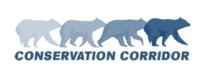 conservationcorridor